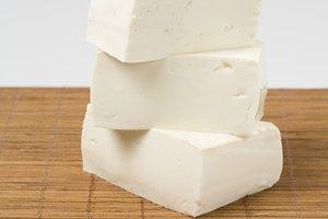 yema y acido urico natural para la gota wikipedia medicamento para la gota natural
