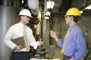 Interview questions for safety professionals need to address technical abilities and interpersonal skills.