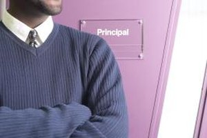 Catholic school principals earn the highest salaries in East coast states.