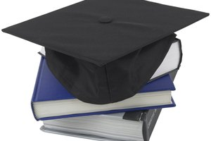 Inspirational Stories for Graduation Speeches