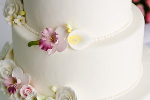 Required Education for Professional Cake Decorators