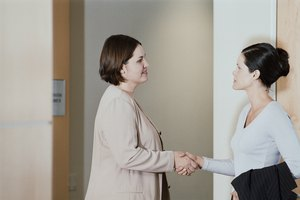 How to Prepare for a Customer Service Manager Internal Job Interview