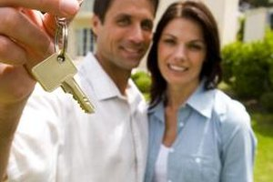 First-time buyer benefits can even be realized when you are not a first-time homebuyer.