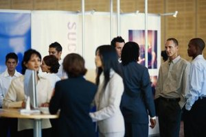market research analyst job description   our everyday lifemarket research analysts study what customers want