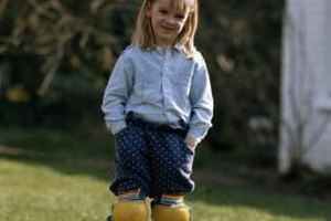 Safety skates make it easy for new little skaters to progress gradually.