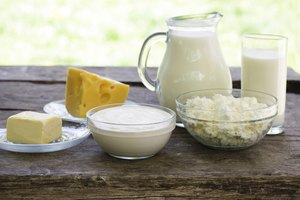 acido urico complicaciones alimentos prohibidos en acido urico elevado correccion acido urico de forma naturales