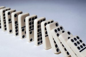 American Foreign Relations & the Domino Theory
