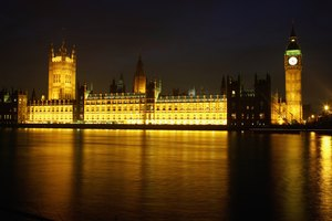 Parliamentary Democracy Facts