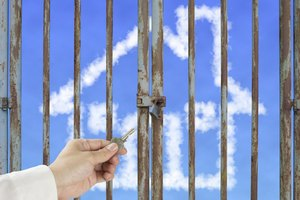 How to Adjust to Life After Prison