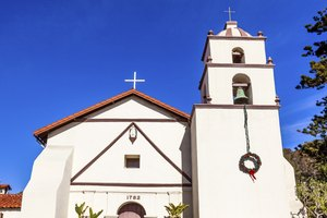 How to Calculate Church Rental Rates