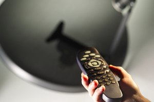 Why Does Satellite TV Need a Telephone Land Line?
