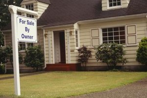 Making a profit on the sale of your house is a capital gain -- but usually you can avoid paying tax on it.