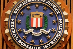 How to Erase the FBI Malware Scam