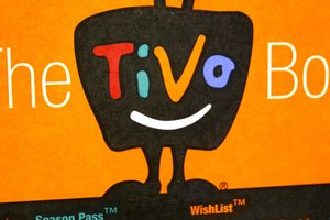 How to Watch YouTube on Tivo