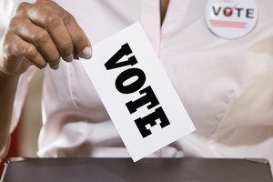 What Is a Direct Primary Election?