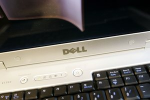How to Turn on the Radio on a Dell Inspiron