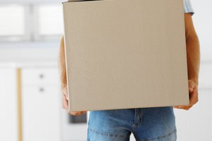 How to Create a Budget for Moving Out