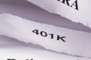 Choose between an SEP or a 401(k) for your self-employment retirement.