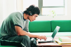 Recognized Colleges in the United States That Offer Online Courses