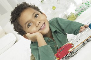 Science Transportation Activities for Preschoolers