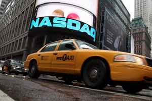 Delisting Process for the NASDAQ