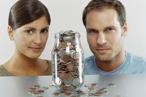 An annuity provides you with a secure place to stash retirement savings.