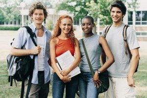 Junior college can save you time and money in the right situation.