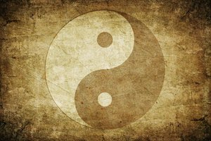 The Meaning of Yin and Yang