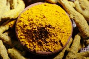 remedios para la gota acido urico indices altos de acido urico remedios para psoriasis gota