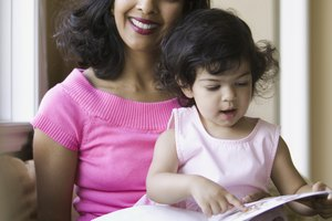 Toddler Brain Development & Learning Second Languages