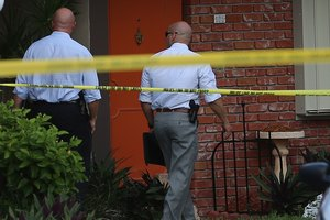 how to become a homicide detective usa