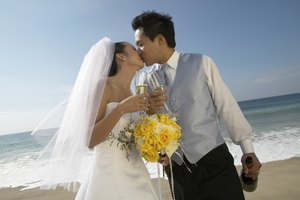 Wedding Traditions of Ship Captains