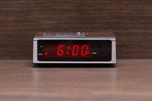 How to Get Your iPhone Alarm to Wake Up With a Song