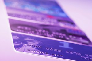 How to Find the Issuer of a Credit Card if All You Have Is the Number
