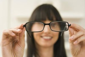 Always in demand, optometrists earned $109,810 in May 2012.