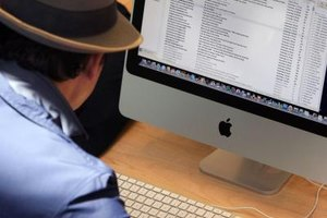 Only administrators can create new user accounts in Mac OS X.