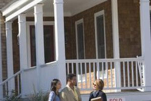 Closing on a real estate transaction involves many costs.