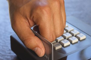 Why Do Credit Card Transactions Get Declined?
