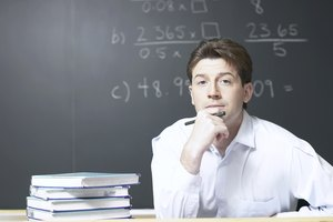 How Long Does It Take to Get a Ph.D. in Mathematics?