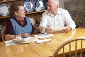 Reverse mortgages can be complicated to understand.