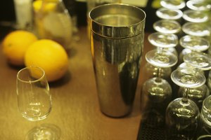 Does Limoncello Liqueur Need to Be Refrigerated?