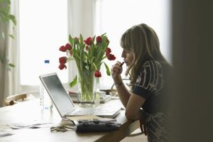 There was a 3.8 percent growth in telecommuting between 2011 and 2012, according to Global Workplace Analytics.