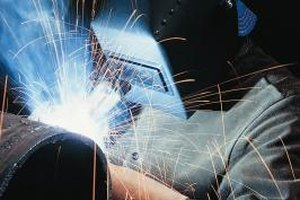 The AWS Certified Welder program certifies your ability to deposit sound welds in common industrial settings.