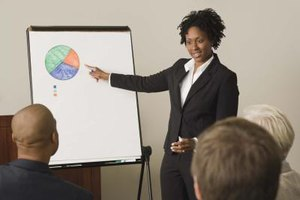 Some career advancement plans include in-house employee training.