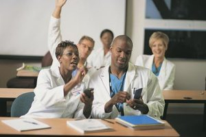 Universities in Texas offer exceptional medical majors and pre-med programs.