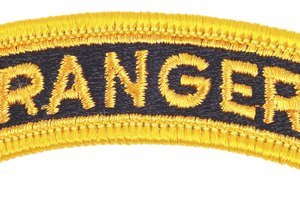 How to Better the Chances of Graduating From Ranger School