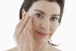 Skin brighteners can help you achieve an even skin tone.