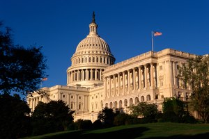 Advantages for Implementing Term Limits on the US Congress