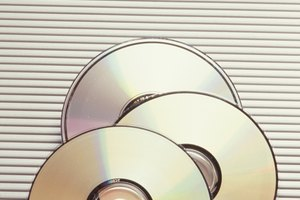 How to Fix Bad DVD Navigation Structure