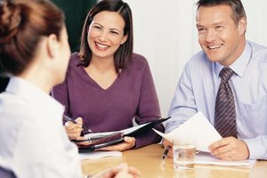 Employers may accommodate your schedule for an interview.